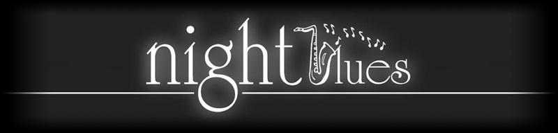 Gästebuch Banner - verlinkt mit http://www.nightblues.info